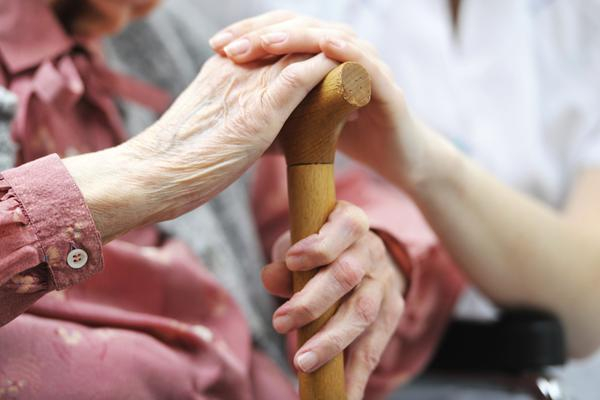 Nursing Home Abuse Lawyer - Arizona