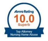 arizona nursing home lawyer
