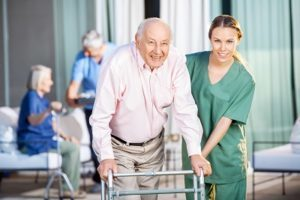 Nursing Home Attorneys in Phoenix AZ