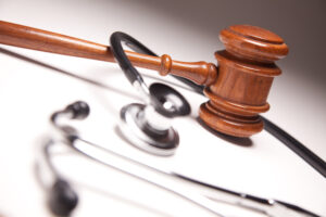 Surgeon Malpractice Attorney Phoenix, AZ